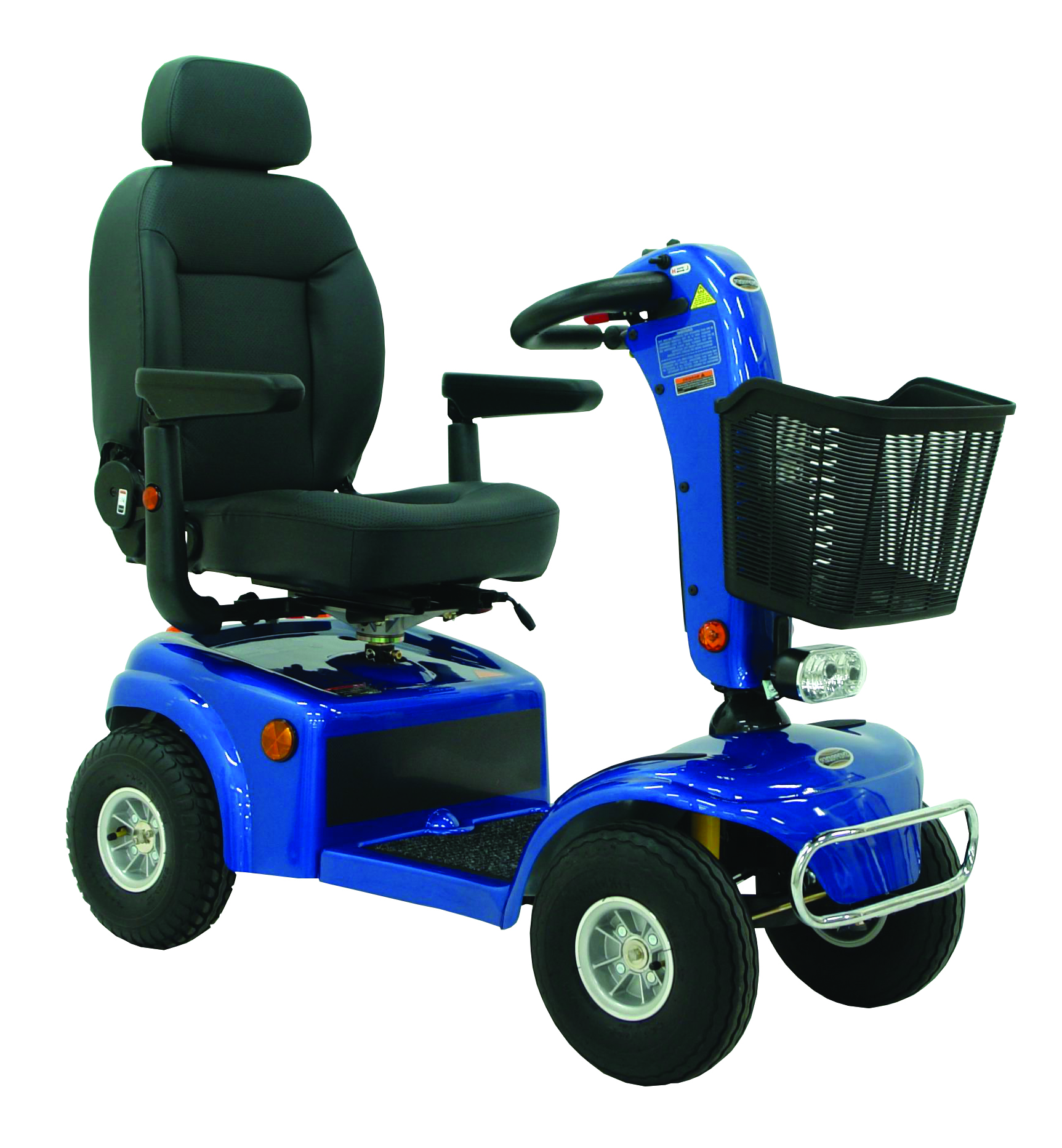 Mobility Rentals For Scooters Wheelchairs Beds Hoists
