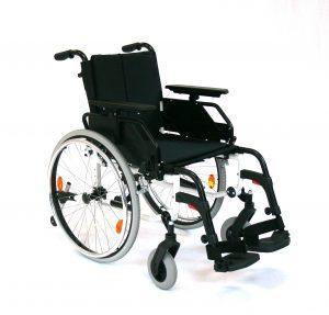 Pearl Wheelchair