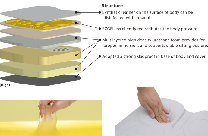 exgel-features
