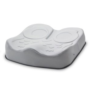 exgel-owl-pressure-cushion-300x300