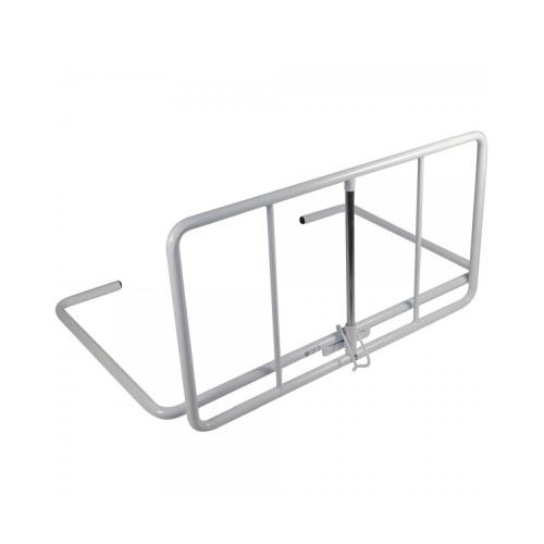 Drop Side Bed Rail