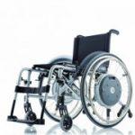 power-assist-wheelchair-e-motion-180x180