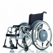 power-assist-wheelchair-e-motion-180x180