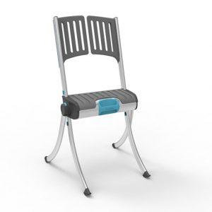 Raizer Lift Up Chair