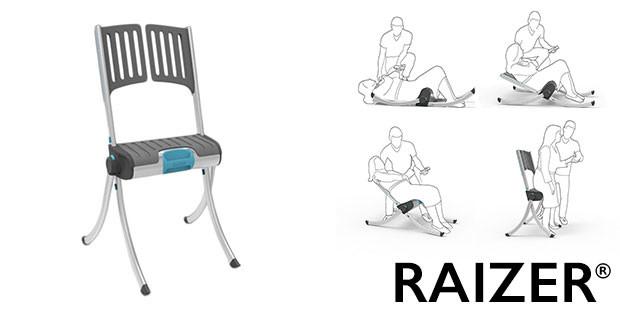 raizer-slider-2-620x320