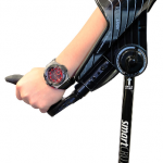 Smart Crutch