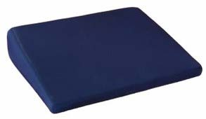 Wedge Cushion
