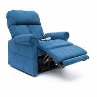 Lift n Recline Chairs