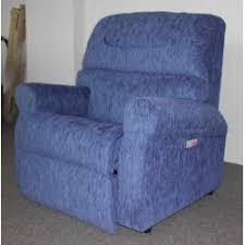 Toronto Lift n Recline HD Chair