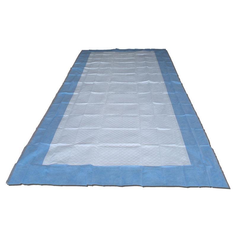 Coversheet
