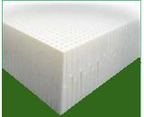latex_mattress