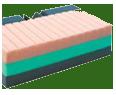pressure_mattress