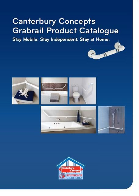 ProductCatalogueCover