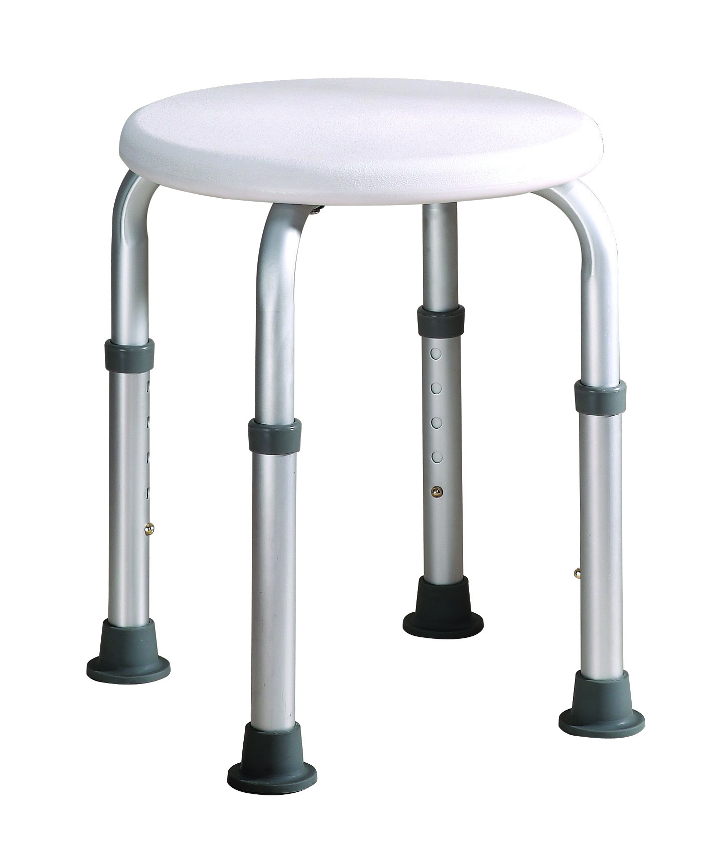 Bath and Shower Chairs gp medical