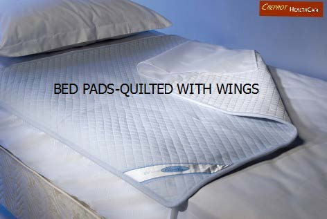 bed-pads
