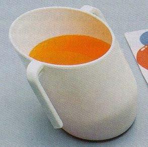 Doidy Mug