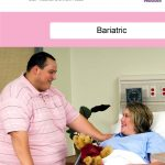 Bariatric Products Catalogue