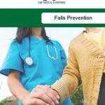 Falls Prevention Catalogue