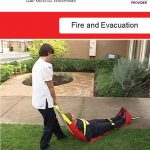 Fire & Evacuation Products Catalogue