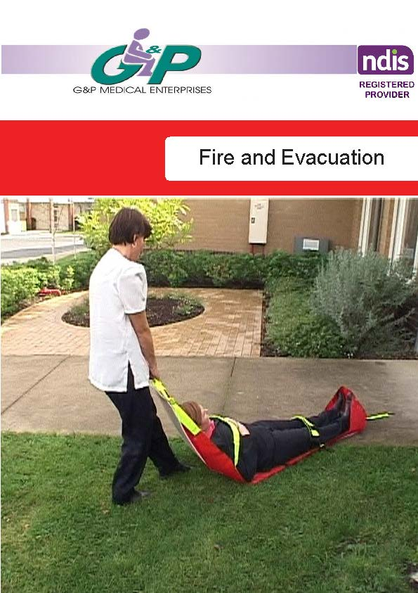 Fire & Evacuation