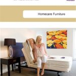 Homecare  Products Catalogue