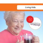 Living Aids Products Catalogue