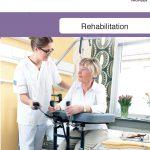 Rehabilitation Products Catalogue