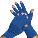 LK gloves