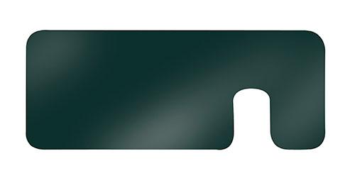 general-transfer-board-cutout_10c79fdf2db587dcf1120ad3e261e95d