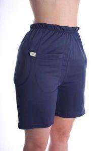 HipSaver Shorts