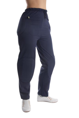 HipSaver Trackpants