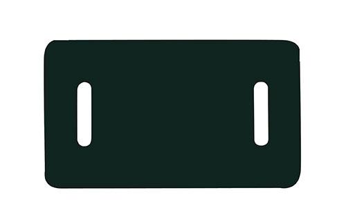 transfer-board-6mm-pvc_fbe50f3543d6555d008952340b60060b