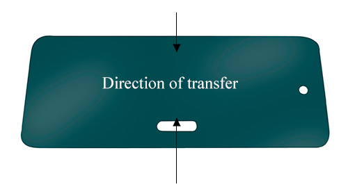 transfer-board-ptb-single-hand_aefb07660f82ddb69769fb85ff7f28d7