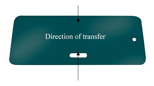 transfer-board-ptb-single-hand_aefb07660f82ddb69769fb85ff7f28d7