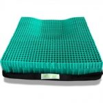 Pressure Relieving Cushions