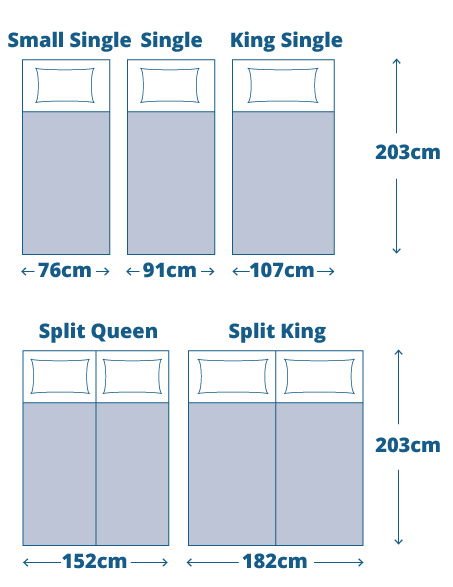 bed-sizes-electric-beds3