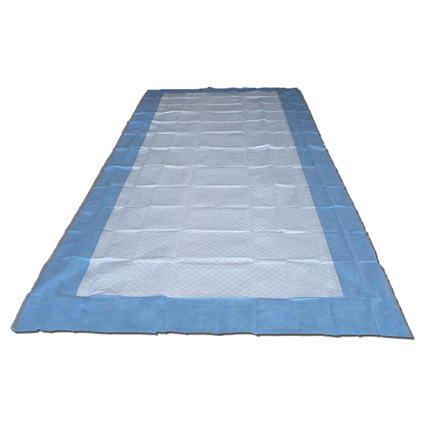 Disposable Bed Sheets Australia: Disposable Coversheets