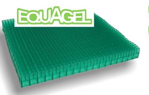 EquaGel Cushions