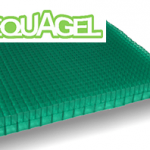 EquaGel Cushions