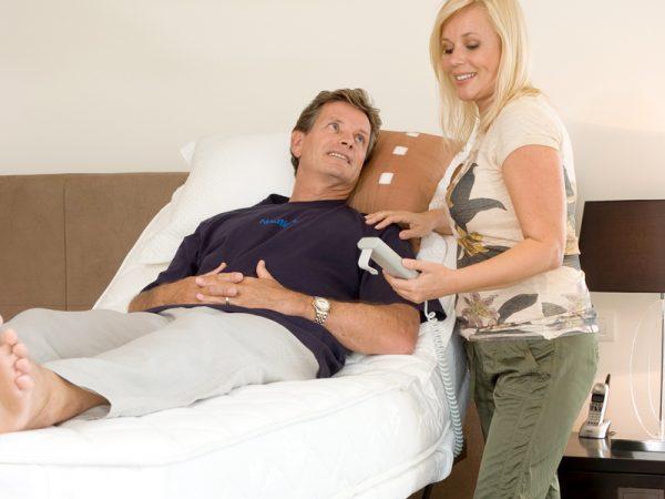 home-care-adjustable-electric-bed-sleepwave