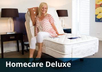 homecare-deluxe