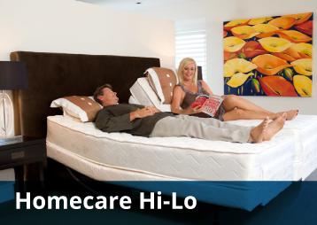 homecare-hilo