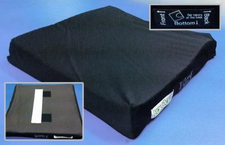 meq41-equagel-general-cushion-cover-w