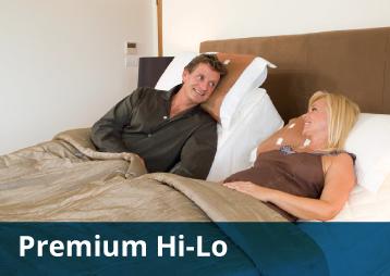 premium-hilo