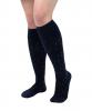 socks confetti3