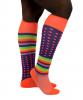 socks disco night1