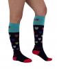 socks hearts 1