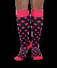 socks pinkalicious1