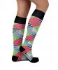 socks watermelon1