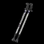 Activator Walking Poles